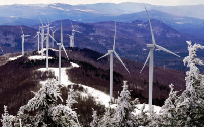 United States: We must succeed in preventing a climate catastrophe