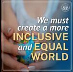 U.S. supports inclusion on World Refugee Day [video]